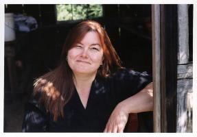 Dorothy Allison profile photo