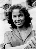 Dorothy Dandridge profile photo