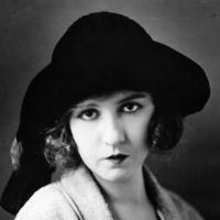 Dorothy Gish profile photo