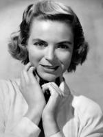 Dorothy McGuire's quote #2