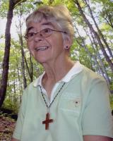 Dorothy Stang profile photo