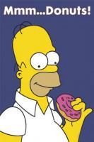 Doughnut quote #2