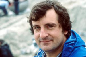 Douglas Adams profile photo