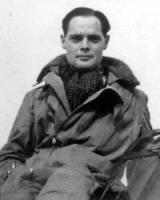 Douglas Bader profile photo