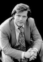 Douglas Brinkley profile photo