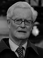 Douglas Hurd profile photo