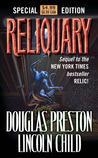 Douglas Preston's quote #4