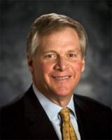 Douglas R. Oberhelman profile photo