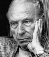 Douglas Sirk profile photo