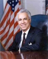Douglas Wilder profile photo
