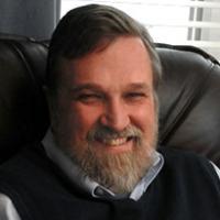 Douglas Wilson profile photo
