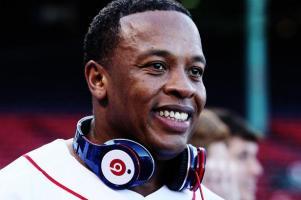 Dr. Dre profile photo