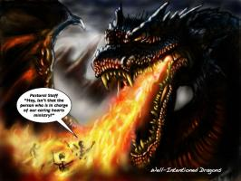 Dragons quote #1