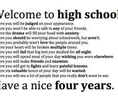 Drama School quote #2