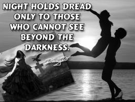 Dread quote #4