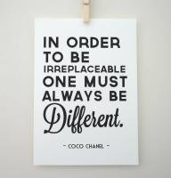 Dribble quote #2