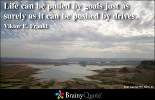 Drives quote #5