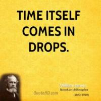 Drops quote #2