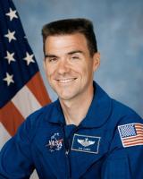 Duane G. Carey profile photo