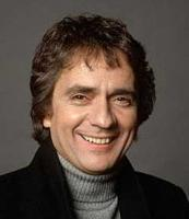 Dudley Moore profile photo