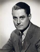 Dudley Nichols profile photo