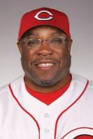 Dusty Baker profile photo