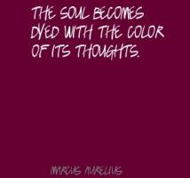 Dyed quote #1
