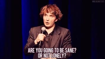 Dylan Moran's quote