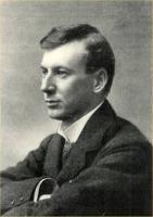 E. V. Lucas profile photo