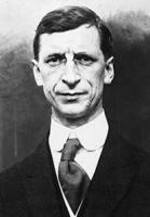Eamon de Valera profile photo