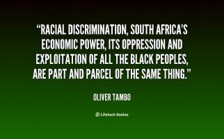Economic Power quote #2