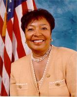 Eddie Bernice Johnson profile photo