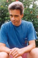 Eddie Campbell profile photo