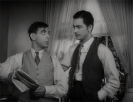 Eddie Cantor's quote