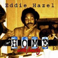 Eddie Hazel profile photo