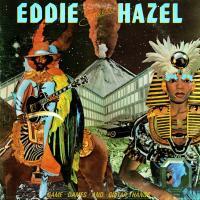 Eddie Hazel's quote #1