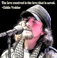 Eddie quote #1