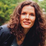 Edie Brickell profile photo