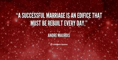 Edifice quote #1