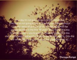 Edited quote #3