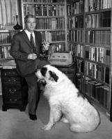 Edmund H. North profile photo