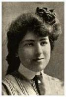Edna Ferber profile photo