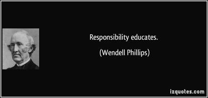 Educates quote #1