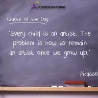 Educations quote #2