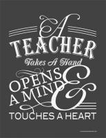 Educators quote #1