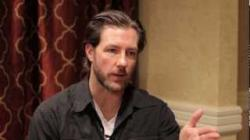 Edward Burns's quote