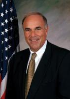 Edward G. Rendell profile photo