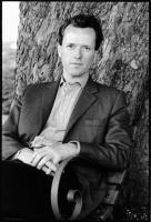 Edward St Aubyn profile photo