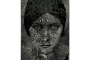 Edward Steichen profile photo