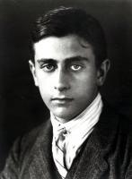 Edward Teller profile photo